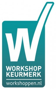 Workshop-keurmerk-workshoppen-190x300