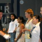 workshop communicatie teambuilding (8)