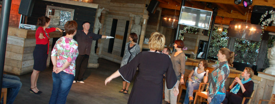workshop communicatie teambuilding (9)